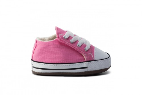 Zapatillas Converse Chuck Taylor All Star Cribster Rosas