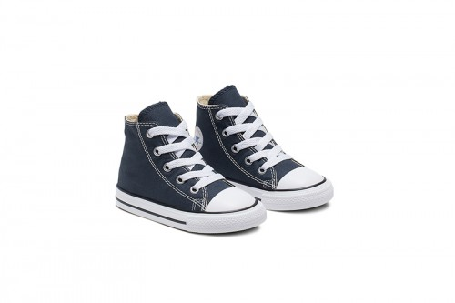 Zapatillas Converse Chuck Taylor All Star Azules