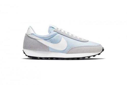 Zapatillas Nike Nike Daybreak Gris