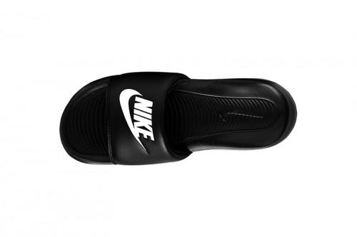 Chanclas Nike Nike Victori One Negras