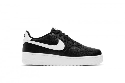 Zapatillas Nike Air Force 1 B Negras