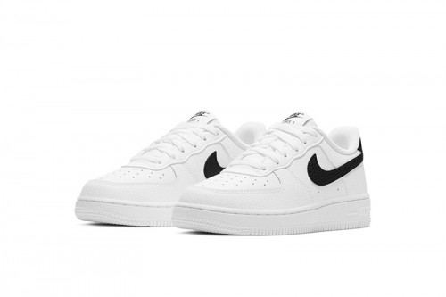 Zapatillas Nike Force 1 Blancas