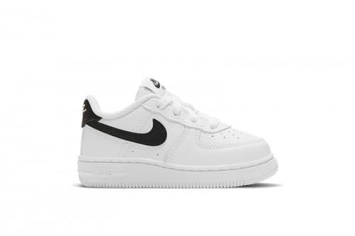 Zapatillas Nike Force 1 Blancas
