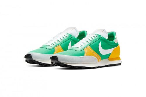 Zapatillas Nike DBreak-Type SE M Multicolor