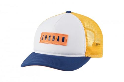 gorra Nike Jordan Classic99 Jumpman Air Trucke
