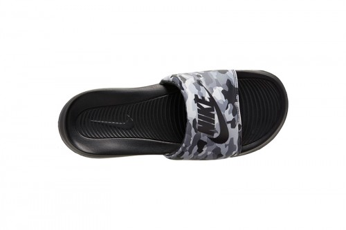 Chanclas Nike Victori One Printed Camuflaje