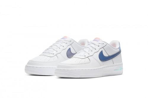 Zapatillas Nike Air Force 1 LV8 1 Blancas