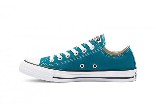 Zapatillas Converse Chuck Taylor All Star Azules