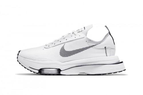 Zapatillas Nike Air Zoom-Type SE Blancas
