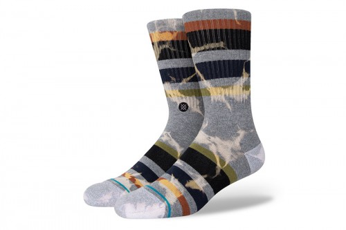Calcetines Stance BRONG Multicolor