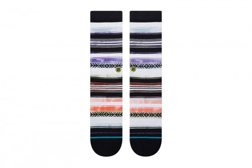 Calcetines Stance REYKIR Multicolor