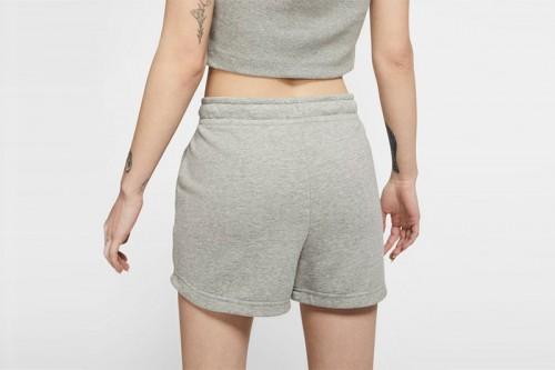 Pantalón Nike Sportswear Essential gris