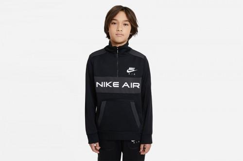 Camiseta Nike Nike Air negra
