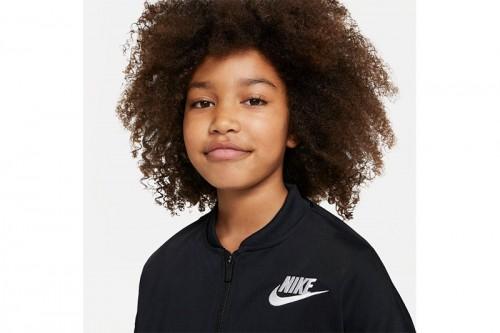 Chándal Nike Sportswear negros