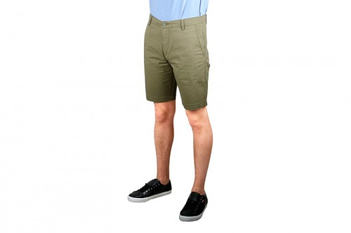 pantalones cortos Levi´s 172020004 Verdes