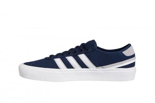 Zapatillas adidas DELPALA Azules