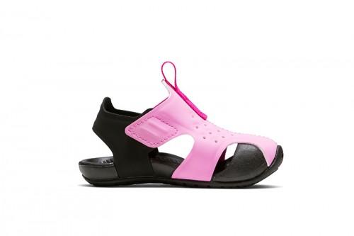 Sandalias Nike Sunray Protect 2 Rosas