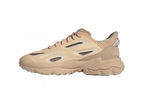 Zapatillas adidas OZWEEGO CELOX Nude