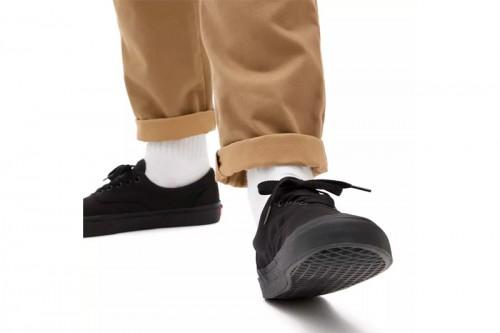 Zapatillas Vans ERA Negras