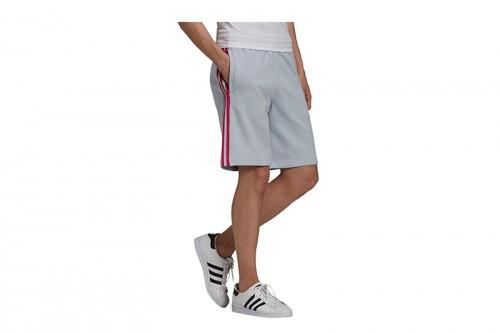 Pantalón adidas 3D TF OM azul