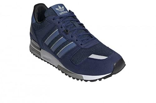 Zapatillas adidas ZX 700 Azules
