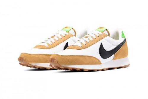 Zapatillas Nike Daybreak Blancas