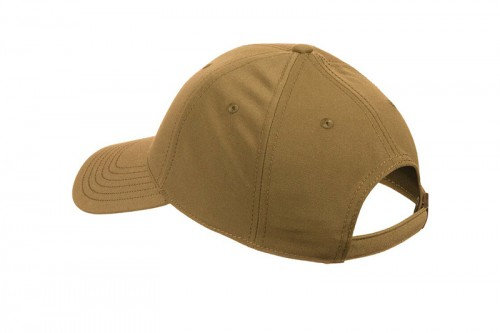 Gorra The North Face RCYD 66 CLASSIC HAT marrón