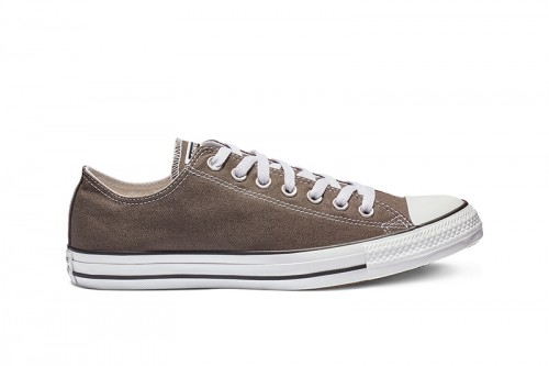 Zapatillas Converse Chuck Taylor All Star Marrones