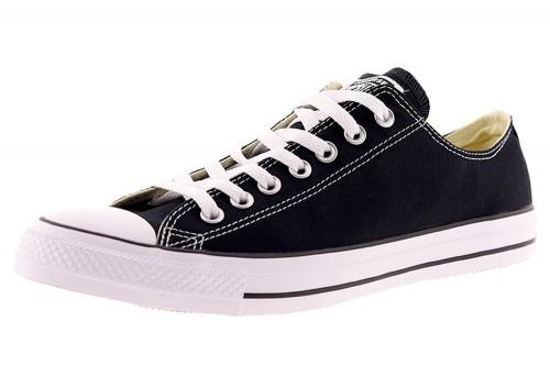 Zapatillas Converse CHUCK TAYLOR ALL STAR Negras