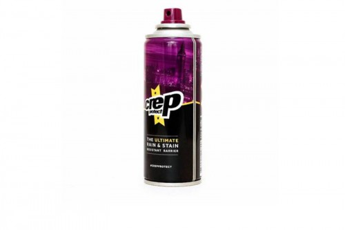 Spray Crep Protect Crep Protect 200ml Can EU C