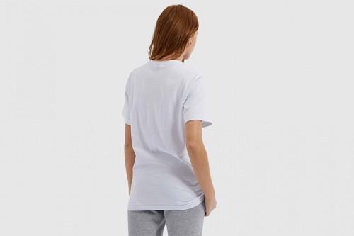Camiseta Ellesse ALBANY blanca
