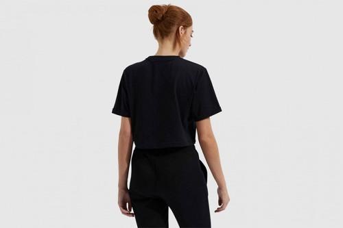 Camiseta Ellesse ALBERTA negra