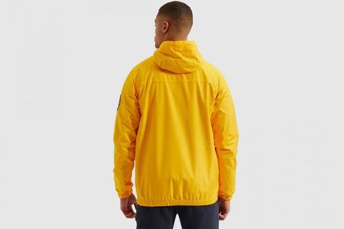 Chaqueta Ellesse MONT 2 amarilla