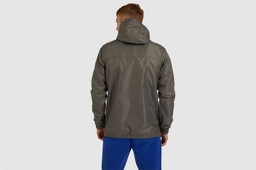 Chaqueta Ellesse MONT 2_jacket gris