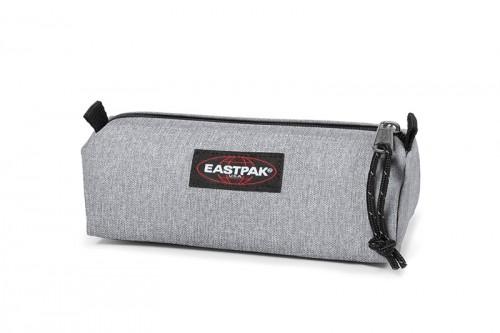 estuche Eastpak ACCESSORIES BENCHMARK SINGLE gris