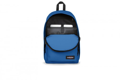 Mochila Eastpak AUTHENTIC OUT OF OFFICE azul
