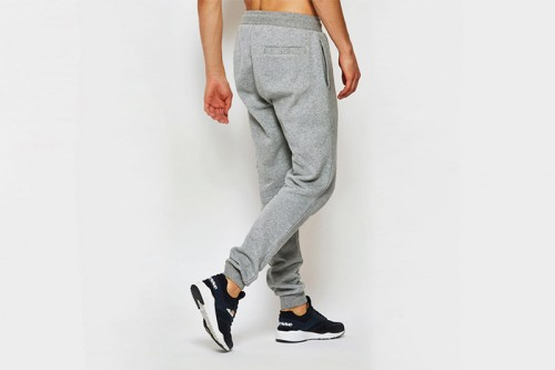 Pantalón Ellesse OVEST gris