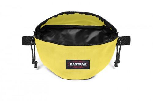 Riñonera Eastpak AUTHENTIC SPRINGER amarilla