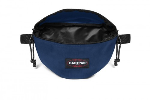 Riñonera Eastpak AUTHENTIC SPRINGER azul