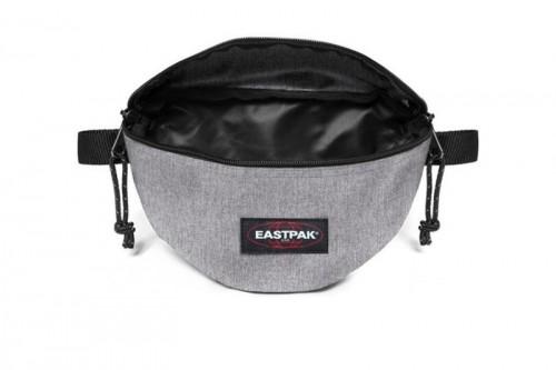 Riñonera Eastpak AUTHENTIC SPRINGER gris