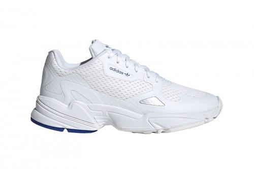 Zapatillas adidas FALCON W Blancas