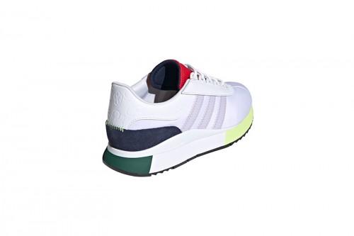 Zapatillas adidas SL ANDRIDGE W Multicolor