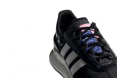 Zapatillas adidas SL ANDRIDGE W Negras