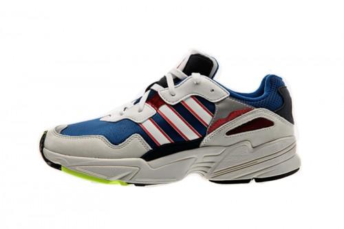 Zapatillas adidas YUNG-96 Multicolor