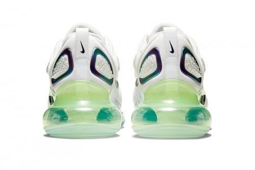 Zapatillas Nike Air Max 720 20 Multicolor