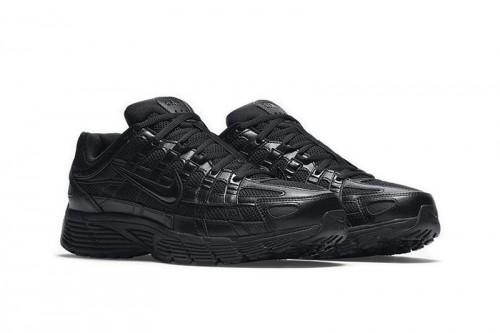 Zapatillas Nike M2K TEKNO ESSENTIAL Negras