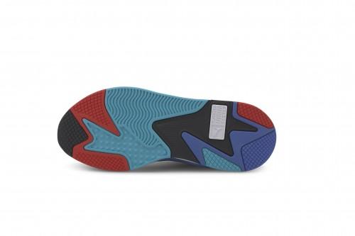 Zapatillas Puma RS-X³ PUZZLE Multicolor