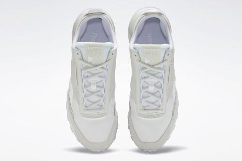 Zapatillas Reebok CL LEGACY Blancas