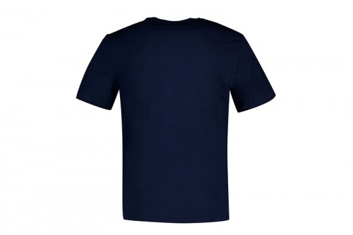 Camiseta Lacoste TEE-SHIRT Azules