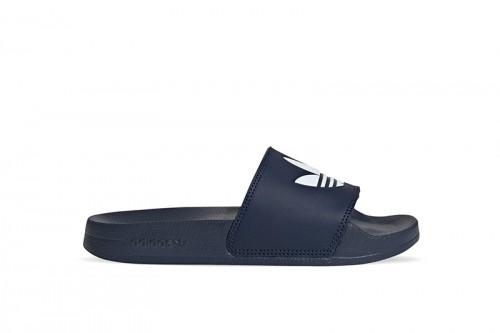 Chanclas adidas ADILETTE LITE Azules
